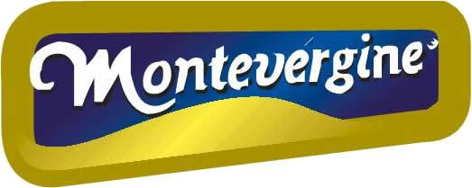 Montevergine - Parceiro(a) 4any1